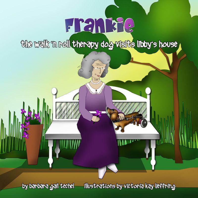 FrankieCover_02